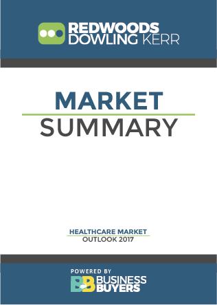 Healthcare Download
